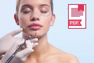 Cuidados-posteriores-a-rinoplastia-400x267 Estética Facial