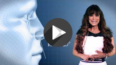 Rinoplastia-Estetica-Turtorial-400x225 Videos