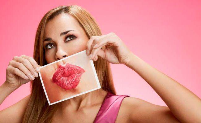 aumento-de-labios-1 Aumento de labios en Monterrey