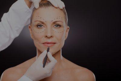 Cirugia-Plastica-de-la-Edad-400x267 Estética Facial