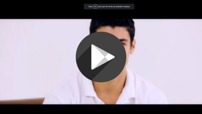 Operacion-de-Nariz-400x225 Videos