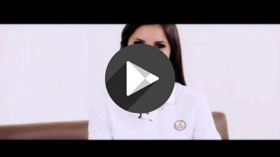 Operacion-de-Nariz-Video-400x225 Videos
