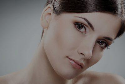 Otoplastia-1-400x267 Estética Facial